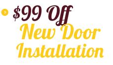 Lake Stevens Garage Door Repair | Lake Stevens Garage Door Repair | Scoop.it