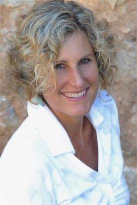 Wendy Appel's New Book! | Enneagram | Scoop.it