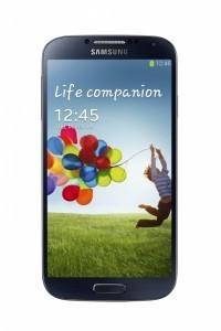 Samsung Galaxy S4, che spettacolo! | Il Testardo Blog | Scoop.it