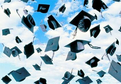 Come un'università italiana può utilizzare Pinterest | Pinterestitaly | Nico Social News | Scoop.it
