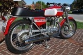 For Sale | 1970 350Mk 3Desmo | ducaticlassifieds.com | Desmopro News | Scoop.it