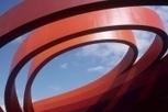 מדיטק חולון – מתחם תרבות יוצר | כתיבה | Scoop.it