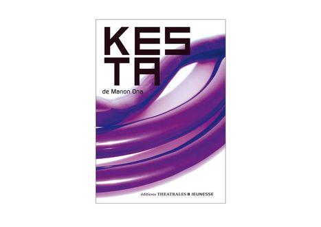 Kesta - Les carnets artistiques et pédagogiques | Pédagogie | Scoop.it