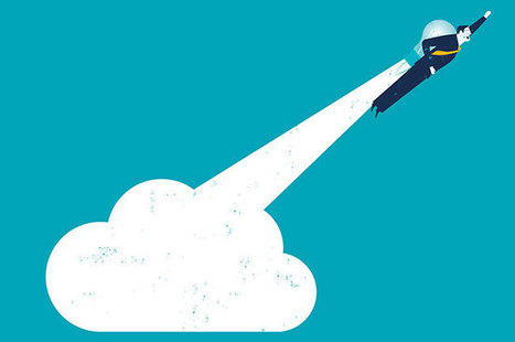 5 Reasons Why Host-Based Intrusion Detection Systems Thrives in the Cloud - Business 2 Community   APM Insights   Scoop.it
