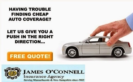 Get Free Auto and Workers Compensation Insurance Quotes | Workers compensation insurance massachusetts | Scoop.it