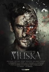 Muska izle | 720p film izle | Scoop.it