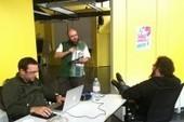 Dossier : Le Coworking   Le Mag de la cantine numérique rennaise   CoworkingLille   Scoop.it
