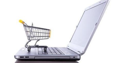 Les commerces de proximité encore trop frileux pour profiter du web-to-store | Le futur de commerce : la fin du magasin ? | Scoop.it