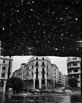 .: Beirut Art Center :. | Literary exiles | Scoop.it