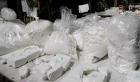 40 tonnes de drogue confisqués au Venezuela depuis début 2012 | Venezuela | Scoop.it