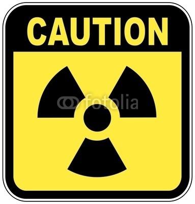 Les problèmes dans une centrale nucléaire de Californie pires qu'envisagé   Tout est relatant   Scoop.it