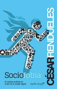 YO ANDROID - Página 12 | Derecho a la información y bibliotecas | Scoop.it