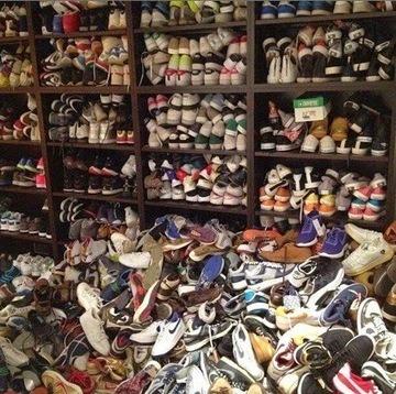 No basta con que sea de su talla (Adaptive shoes)   Educación flexible y abierta   Scoop.it