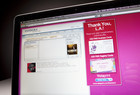 Pandora Slow to Lure Mobile-Ad Dollars Even as IPad Listeners Flock: Tech | Music business | Scoop.it