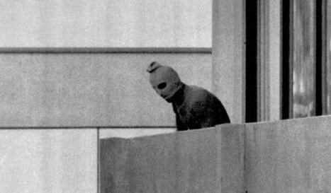 Victoire contre la haine d'Israël à Cannes : déprogrammation du documentaire glorifiant les terroristes des JO de Munich - Le Monde Juif | Actu Cinéma | Scoop.it