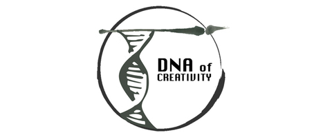DNA Of Creativity - Arts and Sciences: Art and Scient Hybrids | science art | Scoop.it