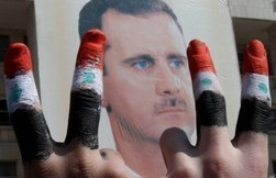 Alawite heartland on Syria's coast remains loyal to Assad regime | Coveting Freedom | Scoop.it