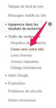 Comment ne jamais se faire pénaliser par Google ? - Emarketing | Community management | Scoop.it