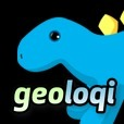 Geoloqi | It's All Social | Scoop.it