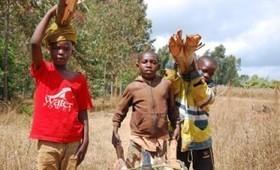 La solidarité internationale à la frontière du post-développement | Développement humain | Scoop.it