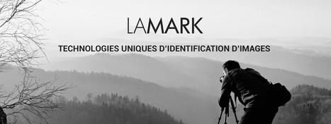 Lamark, un marquage numérique invisible pour tracer ses photos - Bretagne Pays de Loire - Décideurs en Région | Inria dans la presse en ligne | Scoop.it