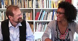 How Writers Write Fiction 2015 | International Writing Program | EDUCONNECT | Scoop.it