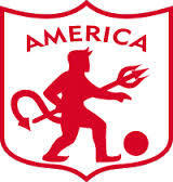américa vencio 3 a 2 al real cartagenera y es líder de la B   DEPORTIVO   Scoop.it