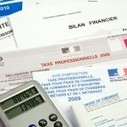 Déclaration 2483 : de l'obligation fiscale à l'outil de communication - Management de la formation - by RHEXIS | PARLONS RH | Scoop.it