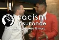 Racism Insurance Promo for Dear White People: A Critique | Web Resources for New Faculty | Scoop.it