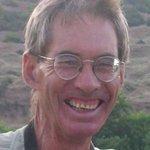Crawford Greenewalt Jr., Archaeologist Who Dug at Sardis, Dies at 74   Roman Archaeology   Scoop.it