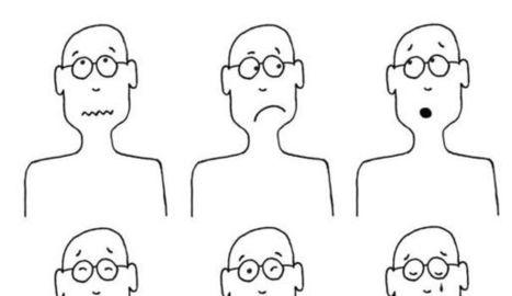 Les 14 réactions les plus fréquentes d'un banquier face à un entrepreneur | DAF et Contrôle de gestion à temps partagé | Scoop.it
