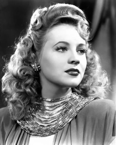 World War II Pin Up Anne Jeffreys - WWII Army Dog Tags | WW2 Bomber - Nose Art | Scoop.it