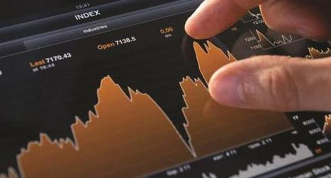 Business Intelligence and Big Data from a small enterprise's point of view - Malta Independent Online | SAP Big Data Media | Scoop.it