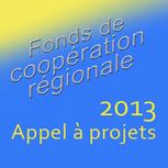 Coopération régionale | Coup d'œil sur La Réunion | Scoop.it