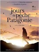 Jours de pêche en Patagonie streaming | film streaming Love | Scoop.it