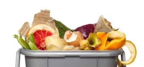 The Little Green Way : un autre mode de vie | Gestion et valorisation des déchets | Scoop.it