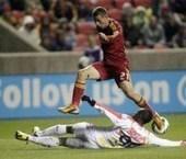 U.S. push toward FIFA under-20 World Cup begins tonight | 360ball | Scoop.it