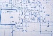 XS CAD Pre-Construction | 3D BIM Solution Provider (xscad) | Building Information Modeling (BIM) | Architectural BIM Modeling | Scoop.it