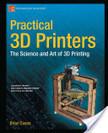 Practical 3D Printers   3d Printing system   Scoop.it