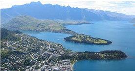 Academics: Auckland, New Zealand | Venice | Scoop.it