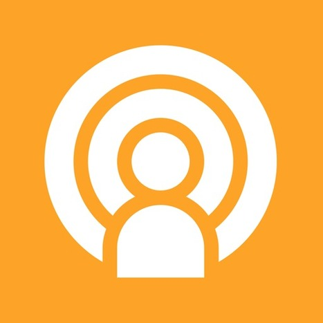 Find and listen to great Audio Podcasts! | Podcasts | Scoop.it