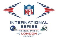 Impact Of Media On American Football In The United Kingdom | Technology and Media in Sport | Scoop.it
