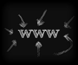 How to create 3000+ backlinks to your website | In the age of Internet | Scoop.it