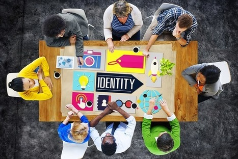 15 Employer Branding Best Practices You Need to Know | Building brands to last | Scoop.it