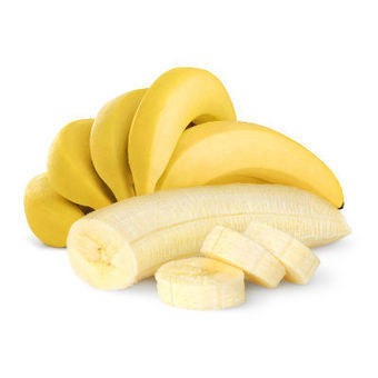 The Misunderstood Benefits of Bananas | Naturopathy & Nutrition | Scoop.it