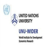 Microcredit and Poverty Alleviation - United Nations Social ... | Sustainable Livelihoods | Scoop.it