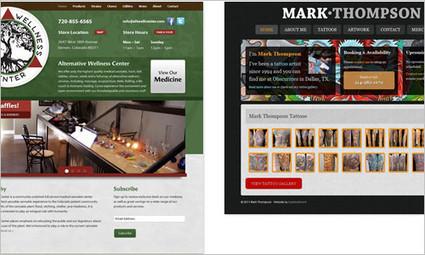 Useful WordPress Tools, Themes and Plugins | Smashing WordPress | Socialnetducation | Scoop.it