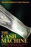 La machine à cash | Theory of Constraints | Scoop.it