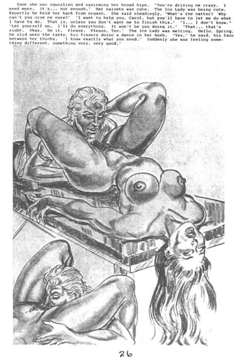 cunnilingus bliss | Women: Relationships, alcohol, porn, lesbians, masturbation, swinging, fantasy, female sex predators and orgasm | Scoop.it
