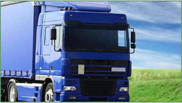 Truck, HGV & Lorry Insurance UK - Get a Commercial Quote Today! | Truck, HGV & Lorry Insurance UK  - Get a Commercial Quote Today! | Scoop.it